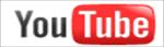 Youtube Channel Pianist Stuttgart